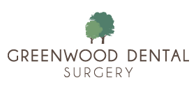 Greenwood Dental Clinic Perth